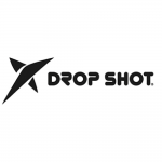 Drop Shot Logo Guia