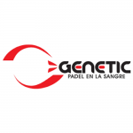 Genetic Logo Guia