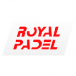 Royal Logo Guia