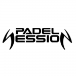 Session Logo Guia