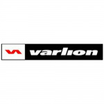 Varlion Logo Guia