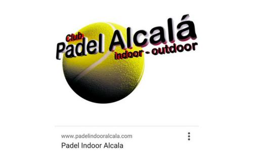 Emejing Padel Indoor Cuarte Zaragoza Pictures - Casas: Ideas ...