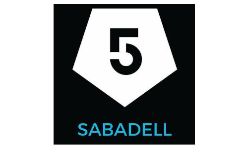 Guía Mundial de Padel 🎾 El Universo del Padel en un solo lugar